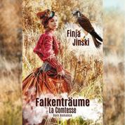 Falkenträume - La Comtesse