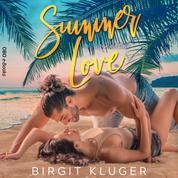 Summer Love - Nur ein Date