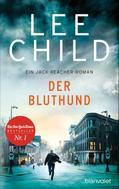 Lee Child: Der Bluthund