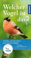 Volker Dierschke: Welcher Vogel ist das?