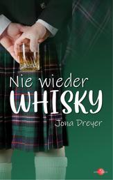 Nie wieder Whisky - Highland-Games mit Hindernissen
