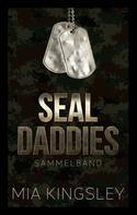 Mia Kingsley: SEAL Daddies ★★★★