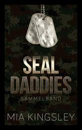 SEAL Daddies - Sammelband