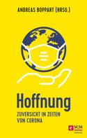 Andreas Boppart: Hoffnung