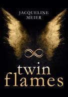 Jacqueline Meier: Twin Flames