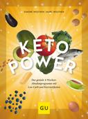 Marc Weuthen: Keto-Power