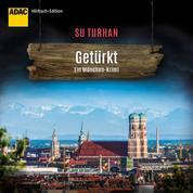 Getürkt - ADAC Edition