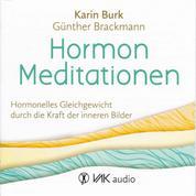 Hormon Meditationen