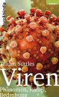 Traian Suttles: VIREN