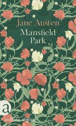 Mansfield Park - Roman
