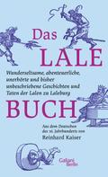 Reinhard Kaiser: Das Lalebuch