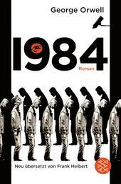 1984 - Roman