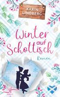 Karin Lindberg: Winter auf Schottisch ★★★★