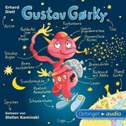 Gustav Gorky - Ungekürzte Lesung