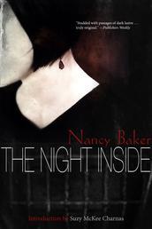 The Night Inside