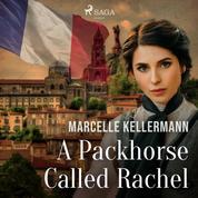 A Packhorse Called Rachel