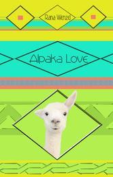 Alpaka Love