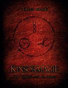 Tales Braig: Kinsormagie