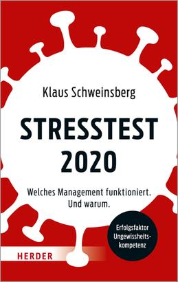 Stresstest 2020