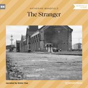 The Stranger (Ungekürzt)