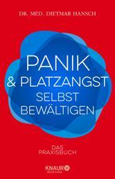 Panik und Platzangst selbst bewältigen - Das Praxisbuch