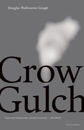 Crow Gulch