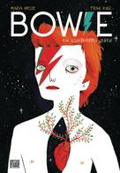 Maria Hesse: Bowie