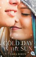 Sara Biren: Cold Day in the Sun ★★★★★