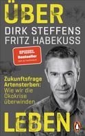 Dirk Steffens: Über Leben ★★★★★