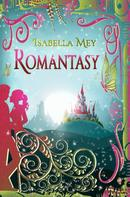 Isabella Mey: Romantasy