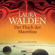 Der Fluch der Maorifrau