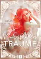 Lilyana Ravenheart: Mohnblütenträume
