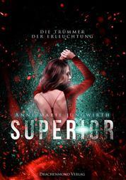 Superior - Die Trümmer der Erleuchtung
