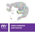 Leo Tolstoi: Anna Karenina