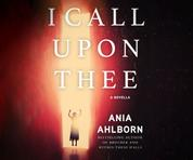 I Call Upon Thee (Unabridged)