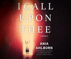 I Call Upon Thee (Unabridged)