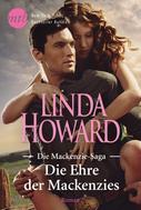 Linda Howard: Die Ehre der Mackenzies ★★★★★