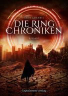 Erin Lenaris: Die Ring Chroniken 1