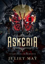 Askeria: Stadt der Fragmente
