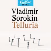 Telluria (Ungekürzt)
