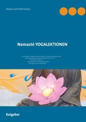 Namasté Yogalektionen