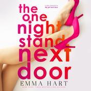 The One Night Stand Next Door (Unabridged)