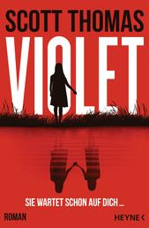 Violet - Roman