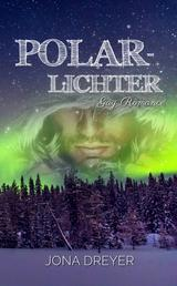 Polarlichter - Leevi & Roman 2