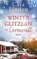 Cara Lindon: Winterglitzern in Cornwall ★★★★
