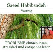 Probleme einfach lösen - Stressfrei und entspannt leben - Vortrag