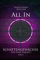 Philipp Schmidt: All In