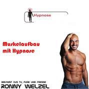 Muskeln mit Hypnose