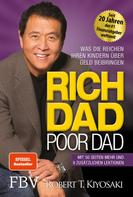 Robert T. Kiyosaki: Rich Dad Poor Dad ★★★★