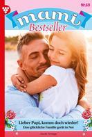 Claudia Torwegge: Mami Bestseller 69 – Familienroman